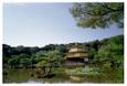 2007.5.31d 金閣寺