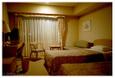 2007.5.31f ホテルの部屋