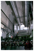2007.5.31h 京都駅