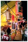 2007.7.16b お祭り屋台1