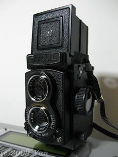 シーガル4A-107撮影状態[PowerShot A590 IS]