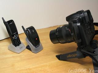 EF50mm F2.5 コンパクトマクロで最大倍率撮影[PowerShotA70]