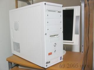 d050210