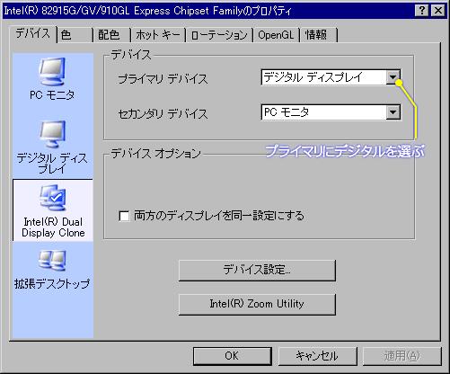d050221