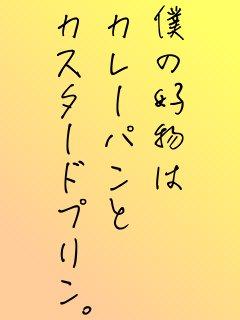 d041007.jpg